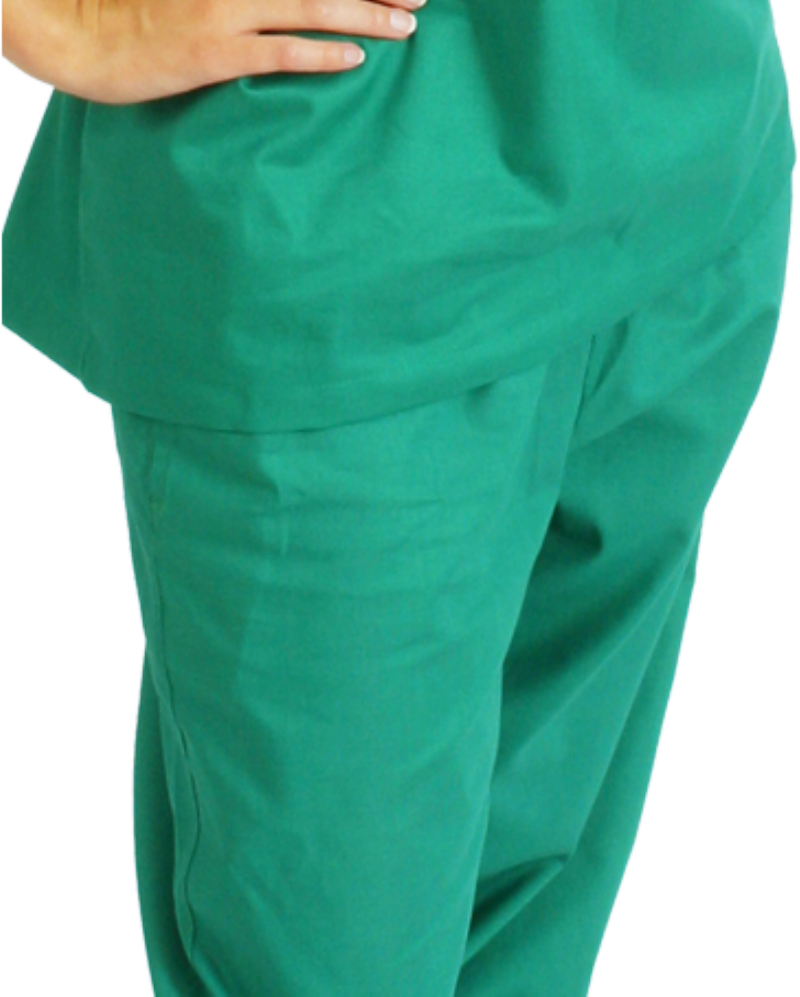 Colourful Scrubs - Trousers