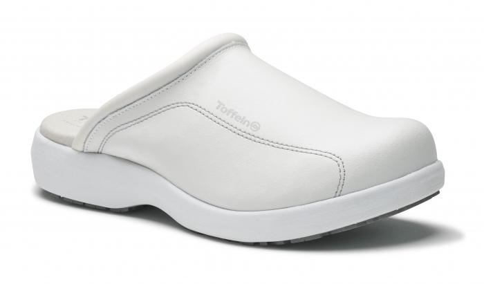 UltraLite 0601 White