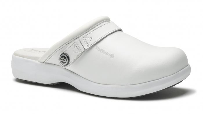 UltraLite 0699 White